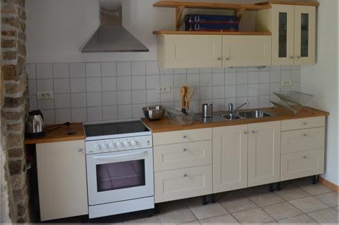 gite boncourt-le-bois cuisine