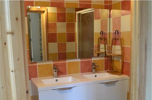 gite boncourt-le-bois salle-de-bains